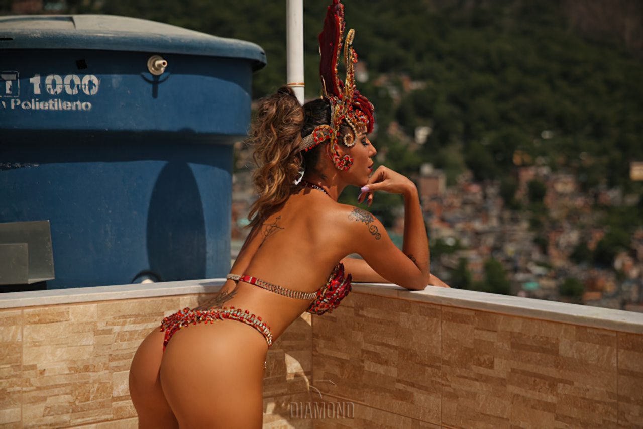 Gabi Miranda Nua (6)