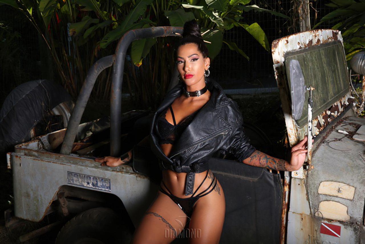 Poliana Paula Nua (3)