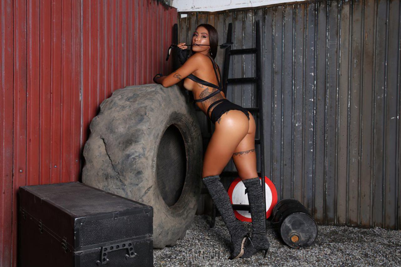 Poliana Paula Nua (10)