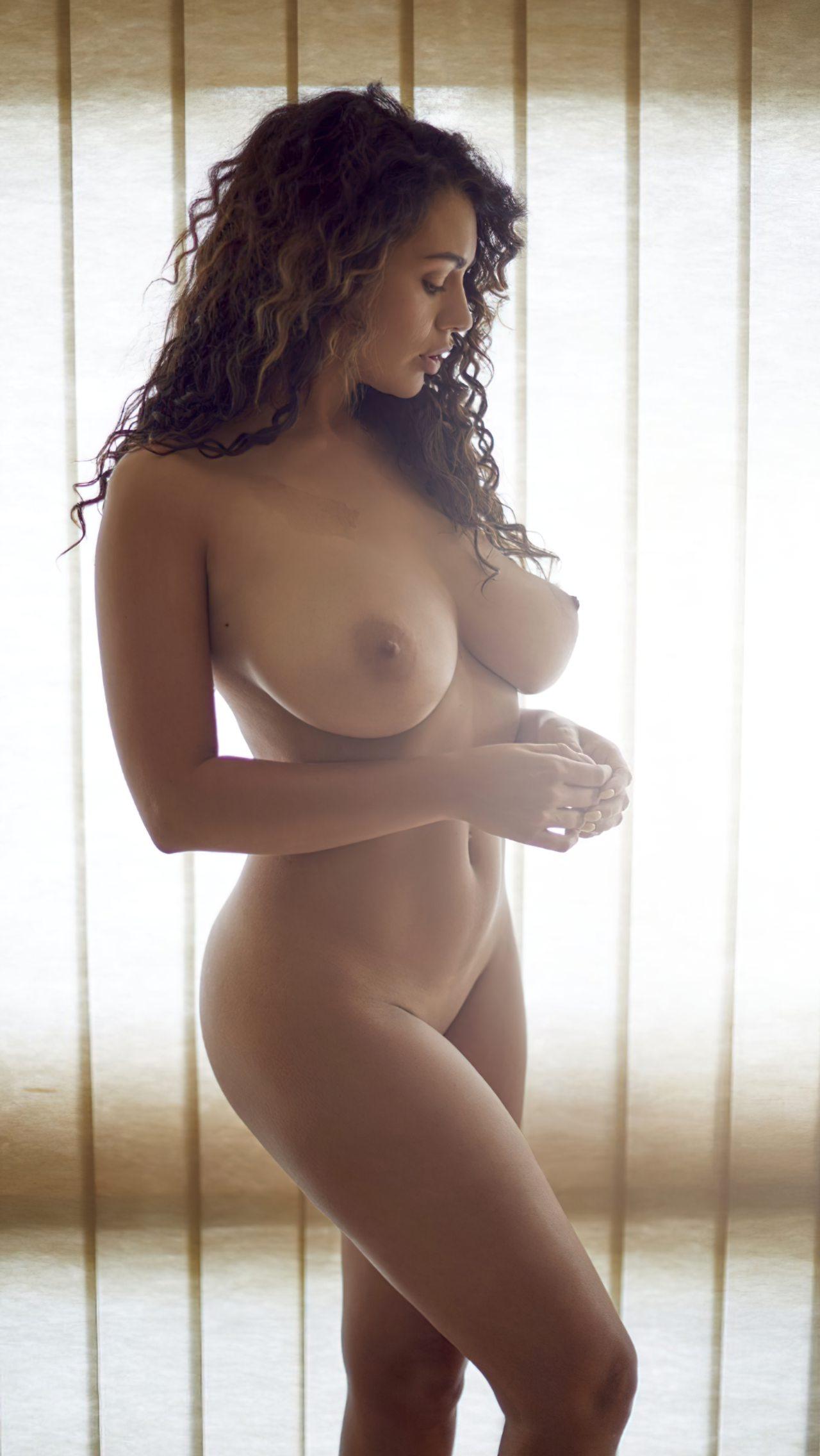 Seios Lindos (40)