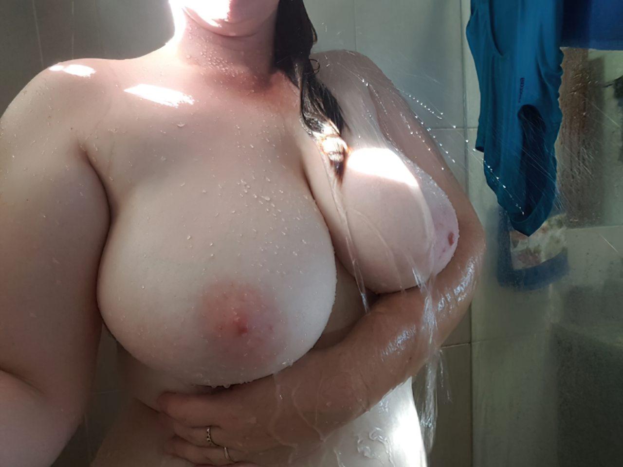 Seios Lindos (47)