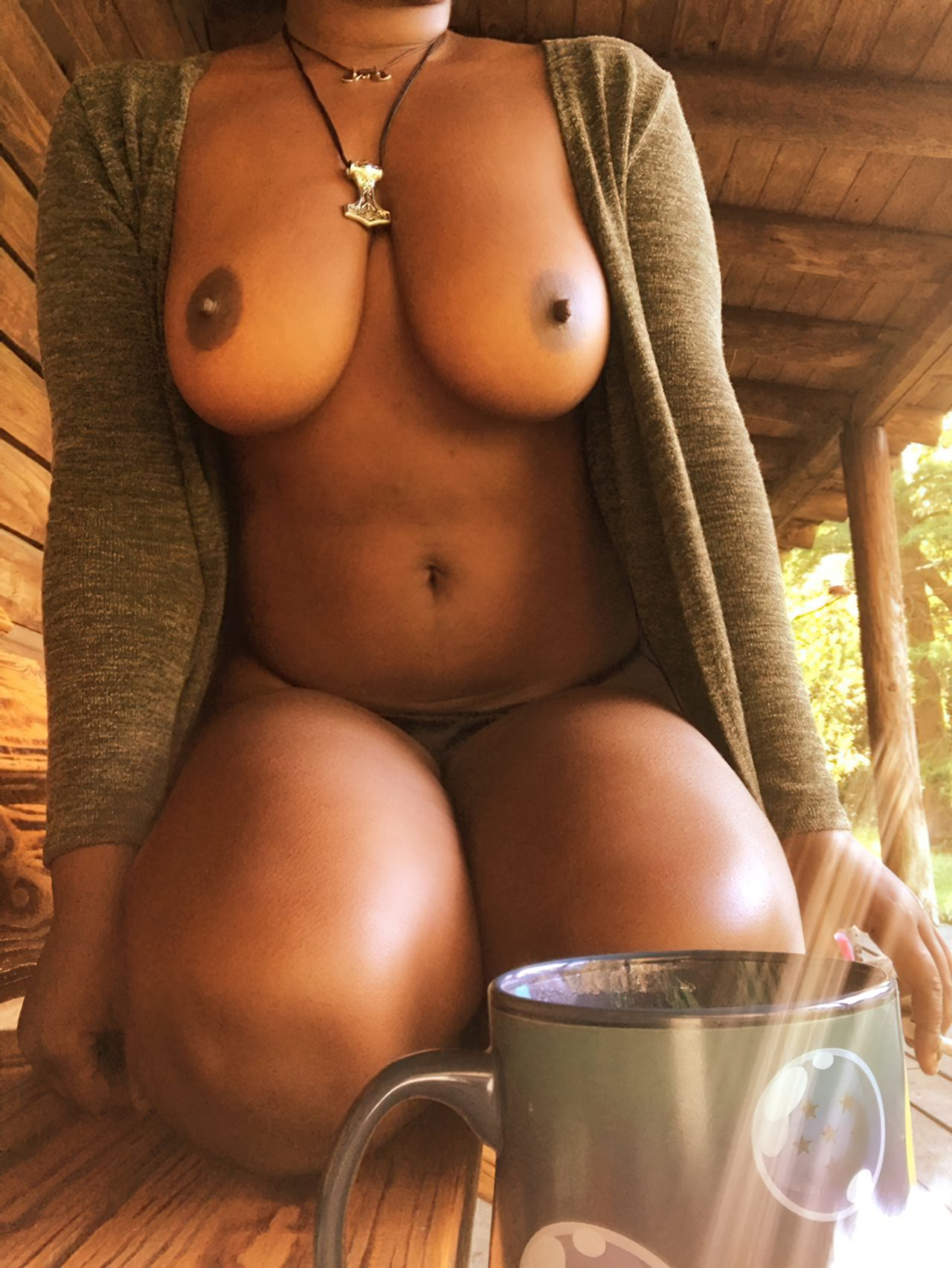 Mulher Corpo Sensual (3)