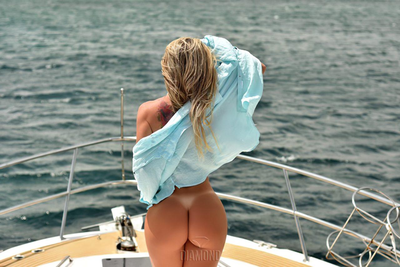 Viviane Bordin Sexy (3)